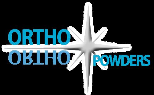 OrthoPowders